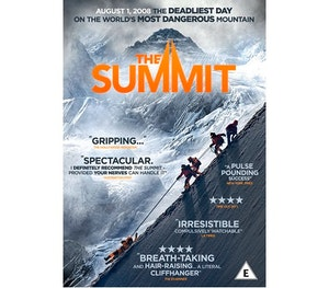 The summitdone