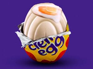 150 love2shop vouchers cadbury creme eggs competition