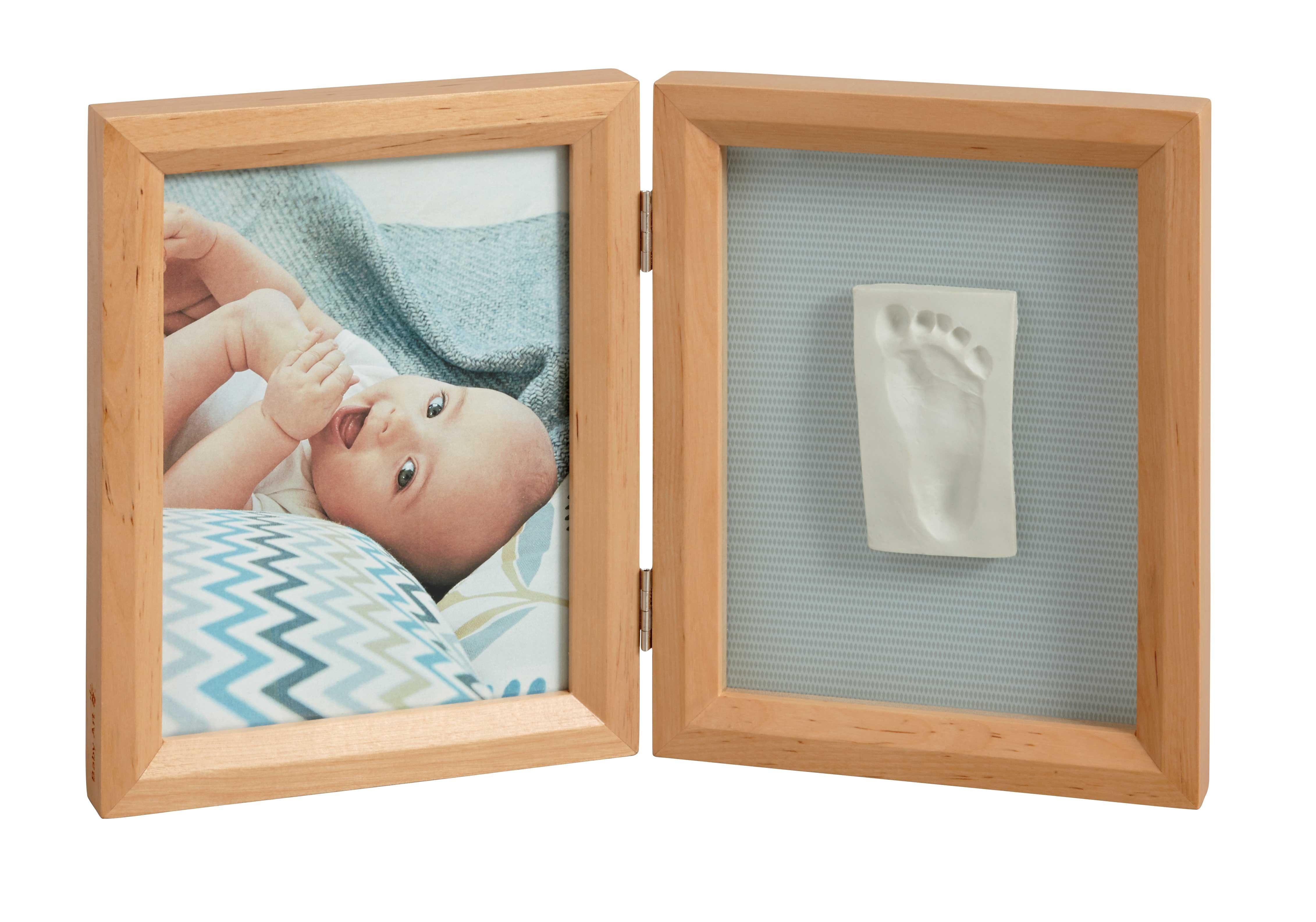 Baby Art bundle  sweepstakes