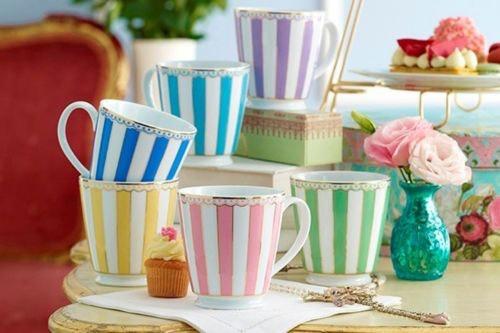 Sweepon nor mug