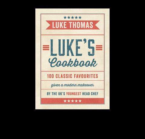 Luke s