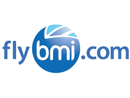 return flights with bmi  sweepstakes