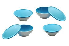 tupperware Allegra bowl sets  sweepstakes