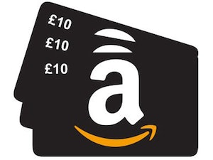 200 amazon gift cards competition