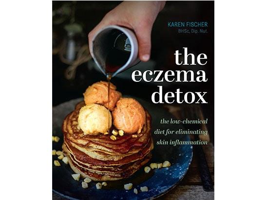 Eczema book