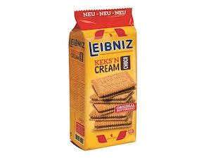 Leibniz keks ncreamchoco bahlsen