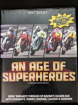 Superheroesweb