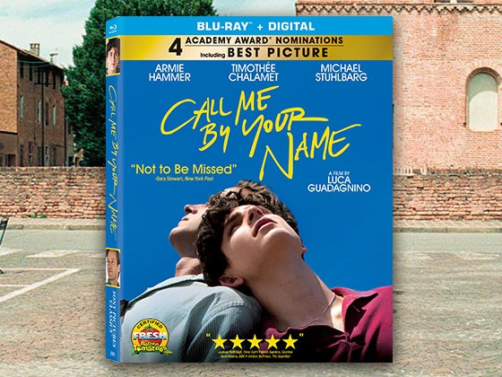 Call me by your name giveaway 1