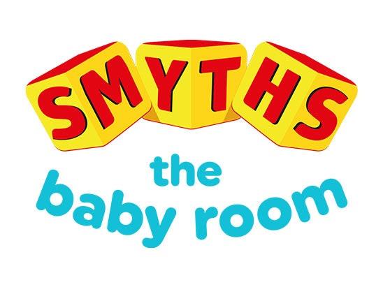 Smyth toys sweepstakes