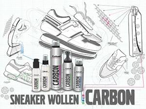 Carbon keyvisual vektor01 560