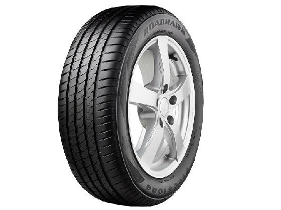 Firestone Reifen zu gewinnen! Gewinnspiel