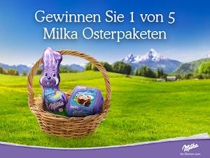Milka ostergewinnspiel bauer 560x420px