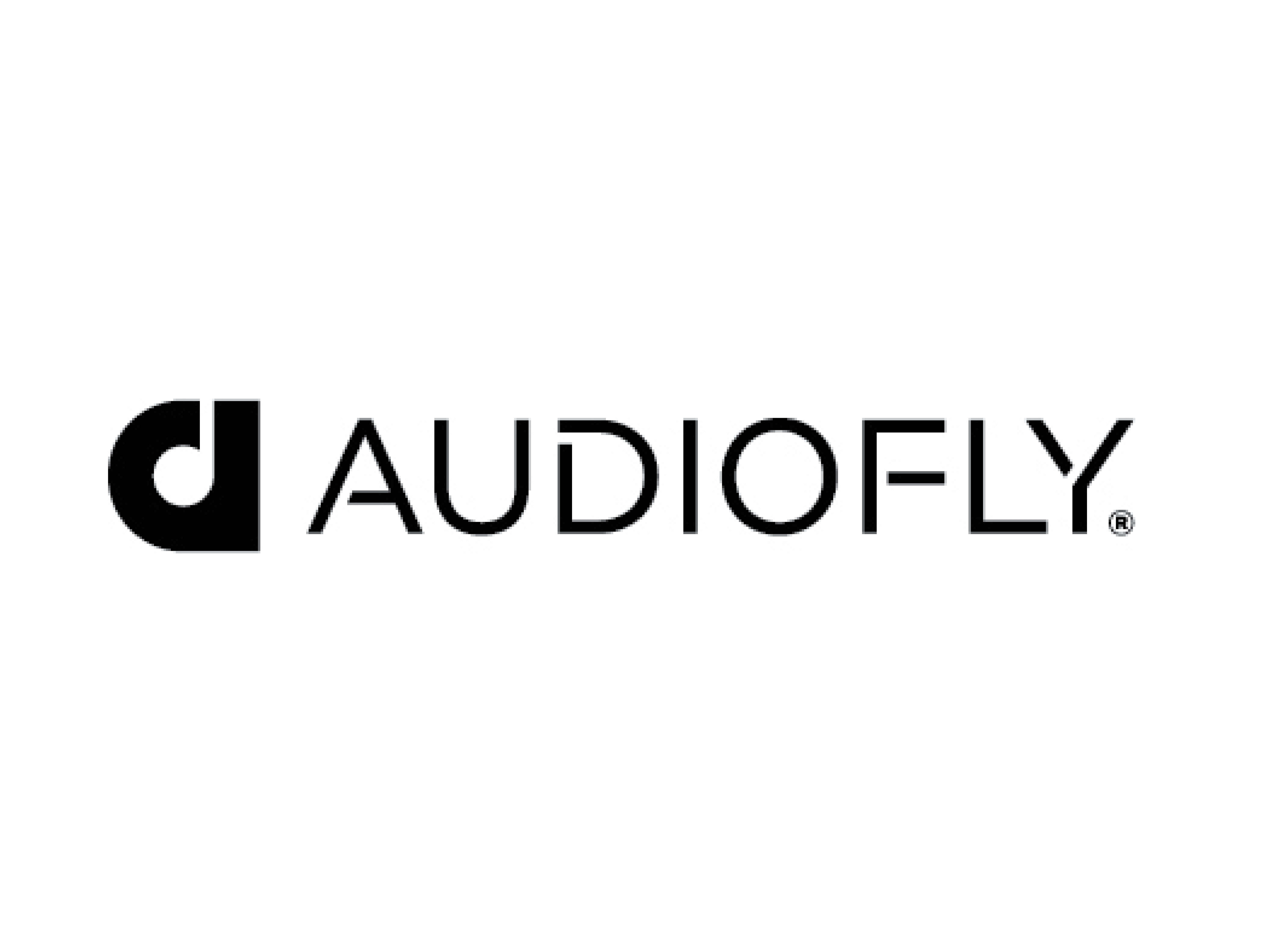 Audiofly AF45W Wireless Bluetooth Headphones  sweepstakes