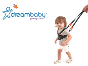 Sweepon dreambaby 1