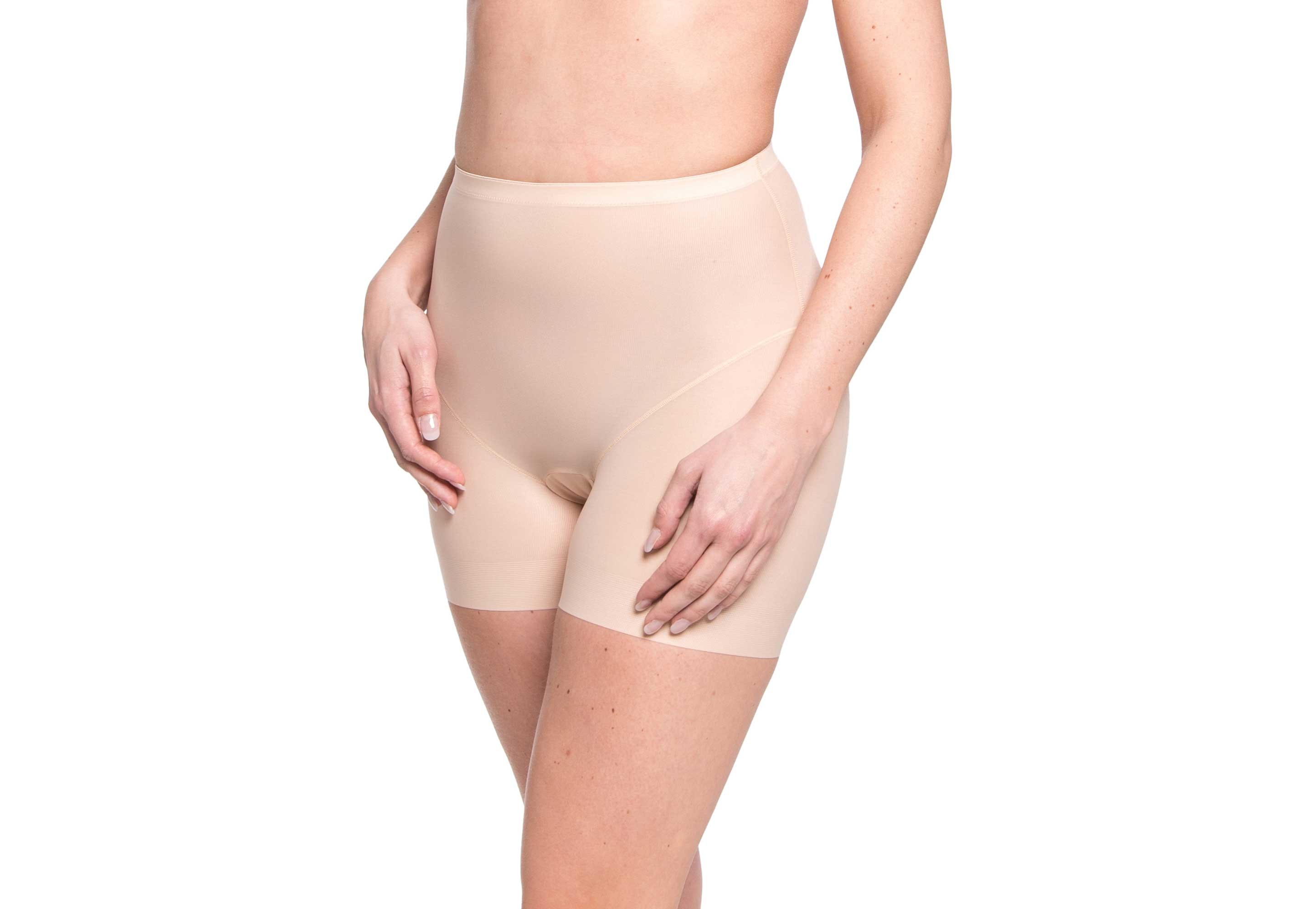Magic Bodyfashion Lite Short sweepstakes