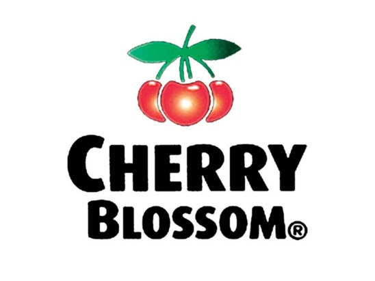 Cherry Blossom sweepstakes