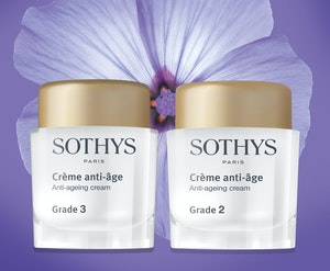 Concours sothys