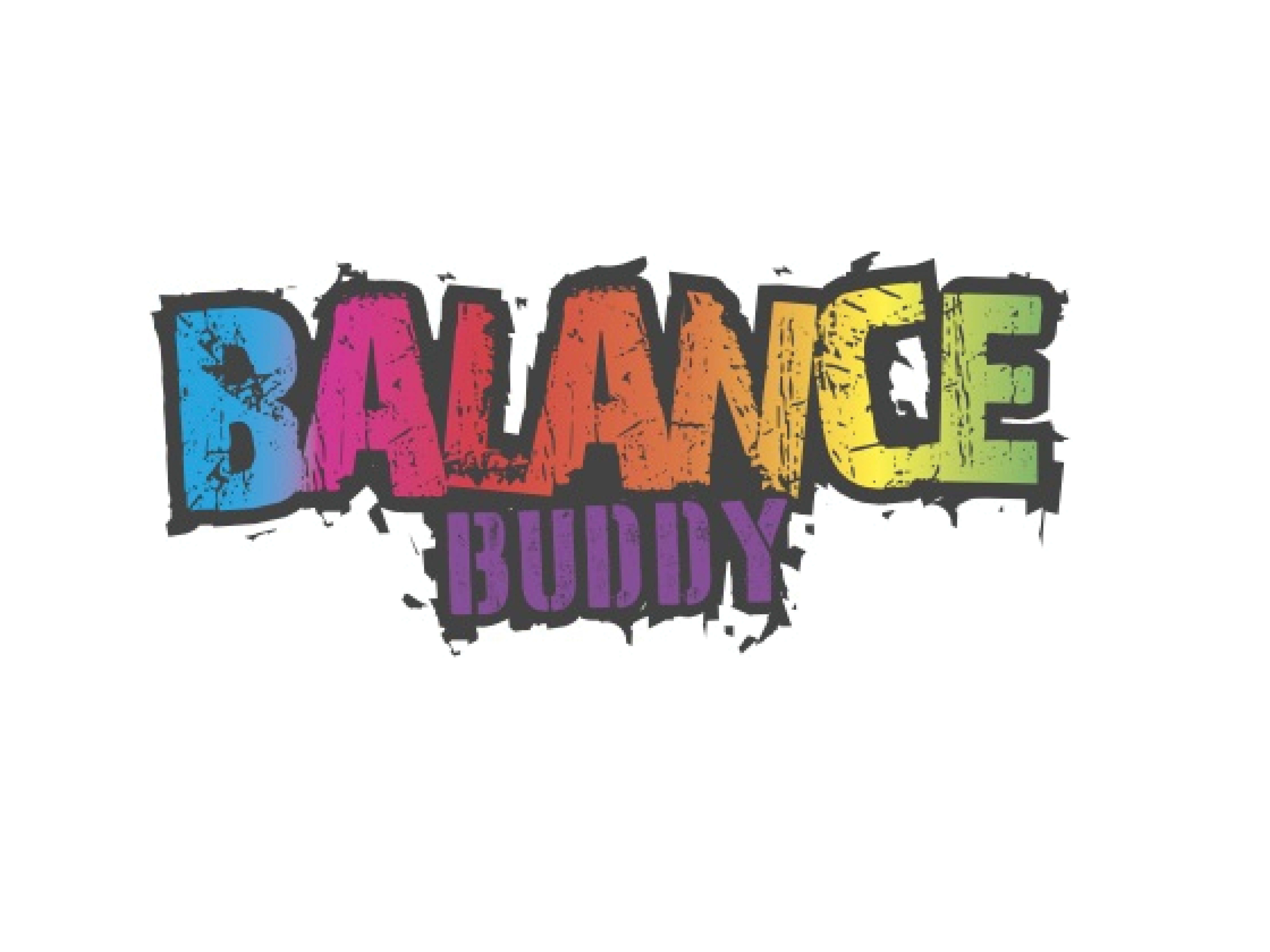 Balance Buddy     sweepstakes