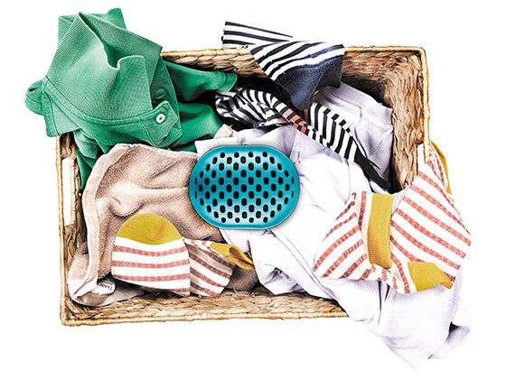 $50 Gift Card for remodeez Odor Removers sweepstakes