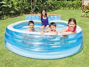 Intex pool accessories giveaway 1