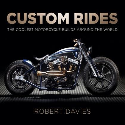 Custom bikesweb2