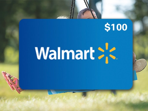 Supers pinner walmart giftcard giveaway 1