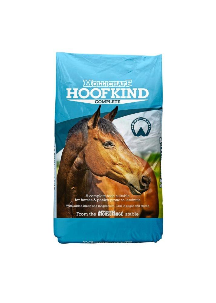 Hoofkind complete sweepstakes