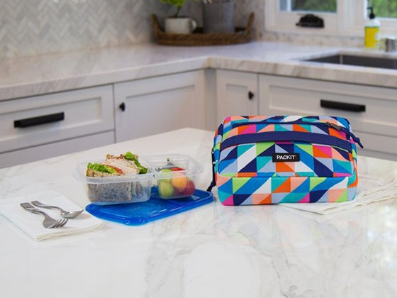 PackIt Memorial Day Picnic Set Bags sweepstakes