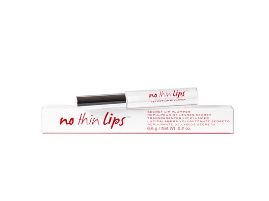 1 x lip liner, 1 x brow pencil, 1 x lip plumper, 1 x complexion enhancer  sweepstakes