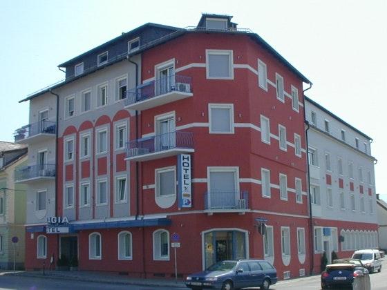 Erlebnis Klagenfurt Gewinnspiel