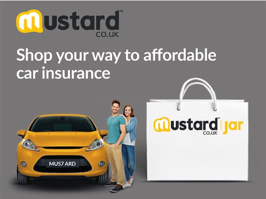 mustard jar sweepstakes