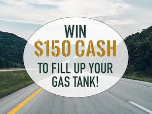 150 cash april may giveaway 1