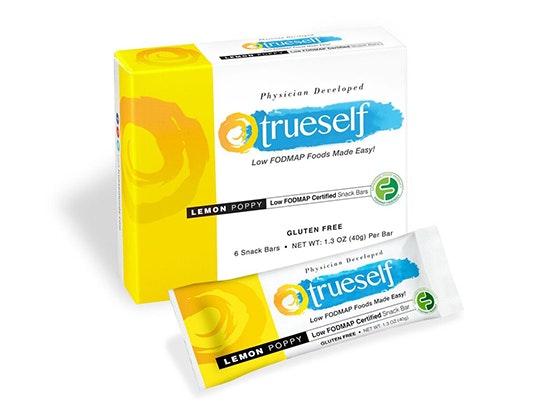 TrueSelf Foods + Walmart Gift Card sweepstakes