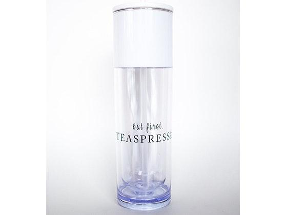 Teapressa Tasting Kit sweepstakes
