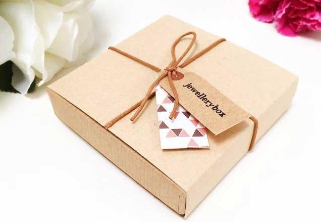 £30 JewelleryBox voucher  sweepstakes