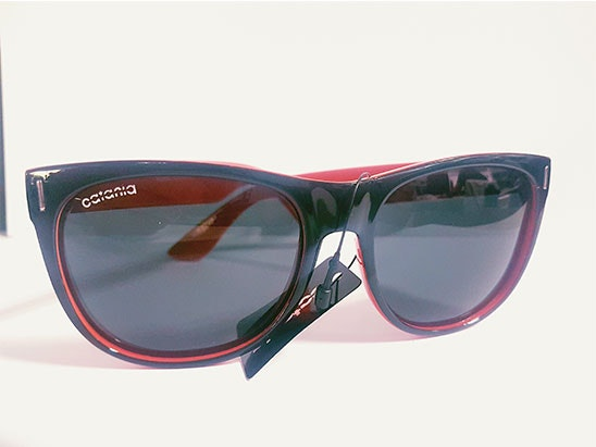 sunglasses sweepstakes