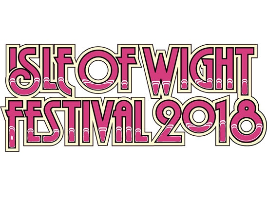 2 x Weekend Tickets to Isle of Wight Festival  sweepstakes