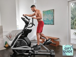 Bowflex elliptical fathers day giveaway 1