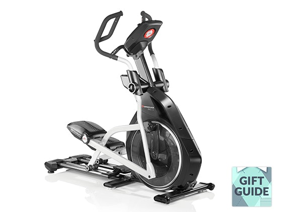 Father's Day Gift Guide: Bowflex BXE216 Elliptical Machine sweepstakes