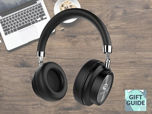 Raycon headphones fathers day giveaway 1