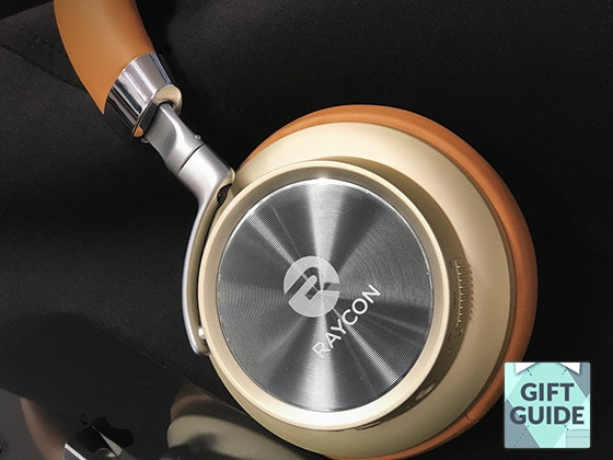Father's Day Gift Guide: Raycon Wireless Headphones sweepstakes