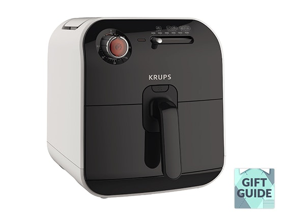 Father's Day Gift Guide: KRUPS Air Fryer sweepstakes