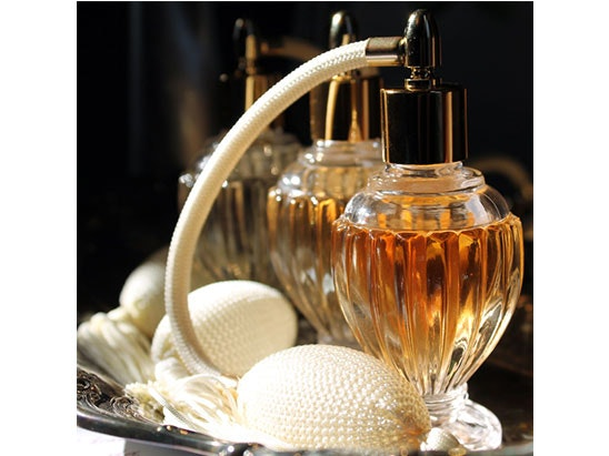 Vera Wang Signature Eau de Parfum sweepstakes