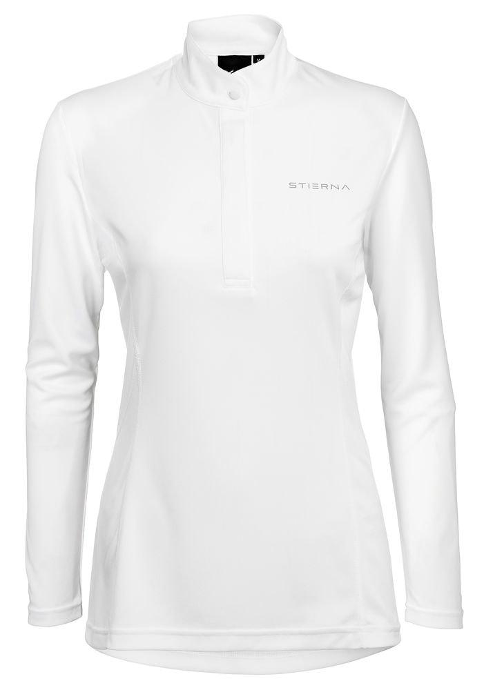 Stierna comp shirt preview