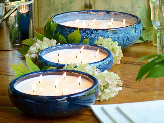 Flashpoint Candles $100 Gift Card sweepstakes