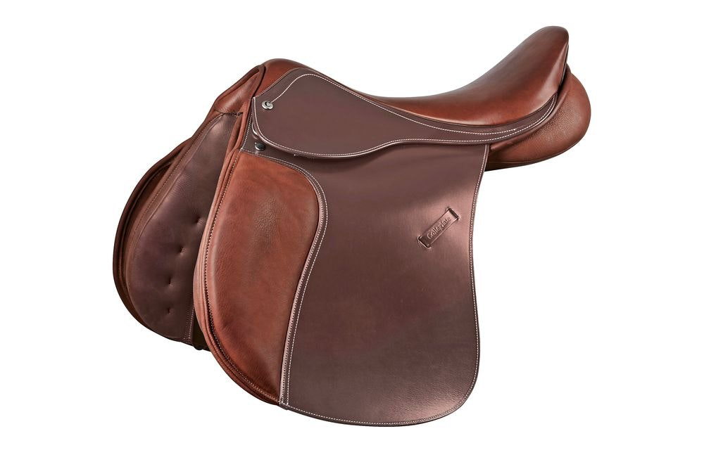 Collegiate Scholar All Purpose Saddle sweepstakes