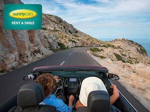 Sunny cars 560x420px