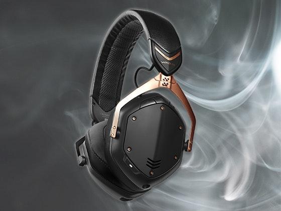 Vmoda crossfade 2 wireless headphones giveaway 1