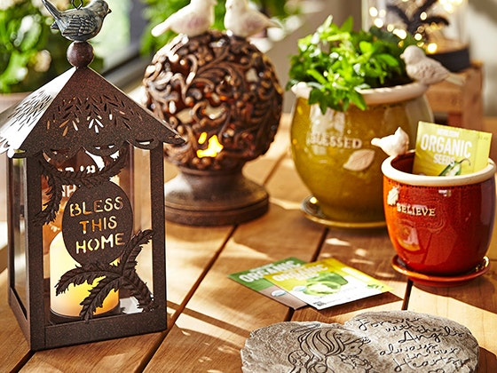 Precious Moments Gift Certificates - May sweepstakes