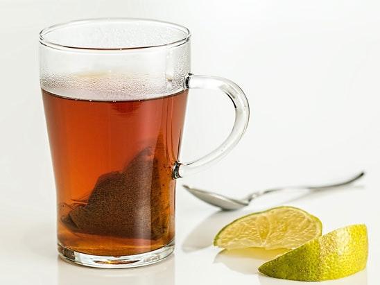 tea pot sweepstakes
